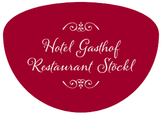 Hotel Gasthof Restaurant Stöckl | Bad Deutsch-Altenburg in der Region Carnuntum